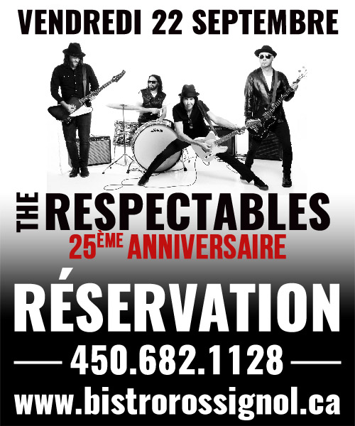 SHOWS THE RESPECTABLES_500X600.jpg